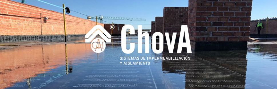 ChovA & amp: Best Costa Ballena