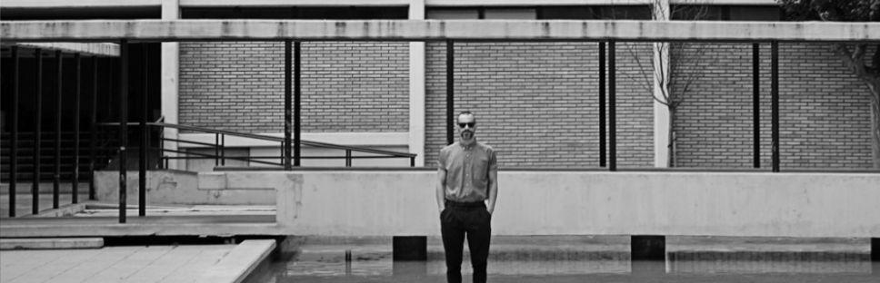 Josep Ruà. Arquitecto multidisciplinar