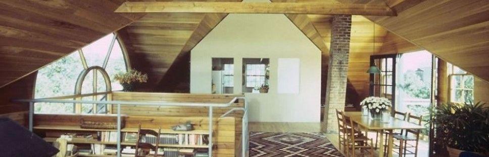 Feminismo, individuo y colectividad: la arquitectura de Susana Torre