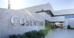 Grupo Cosentino celebra el gran éxito de la Bienal de Arquitectura de Venecia