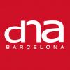DNA BARCELONA ARCHITECTS